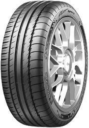 af8b531f8ed 225/35-R19 PILOT SPORT PS2 XL 88Y, Michelin *** hind: EUR/jooks(4tk): 966,16