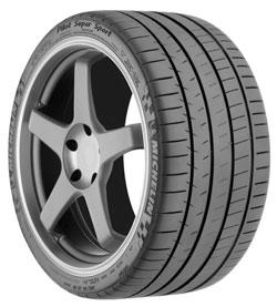 d1a6b4f1d78 225/35-R19 PILOT SUPER SPORT XL 88Y, Michelin *** hind: EUR/jooks(4tk):  995,12